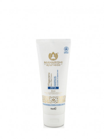 Care Creme Pitta 50 ml by Maharishi Ayurveda