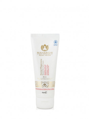 Care Creme 50 ml by Maharishi Ayurveda