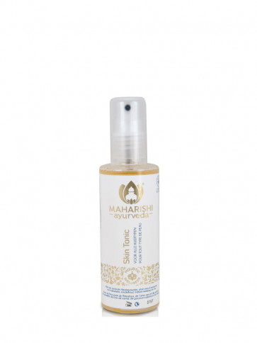 Facial Tonic 100 ml by Maharishi Ayurveda