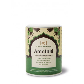 Amalaki Drink Powder 200 g by Classic Ayurveda