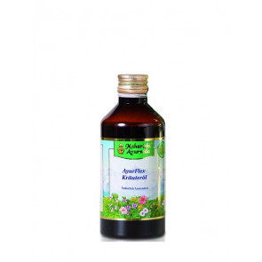 Joint Soothe Herbal Oil 100 ml by Maharishi Ayurveda