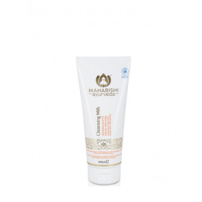 Cleansing Milk 100 ml by Maharishi Ayurveda