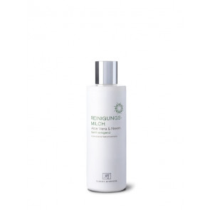 Cleansing Milk, BDIH