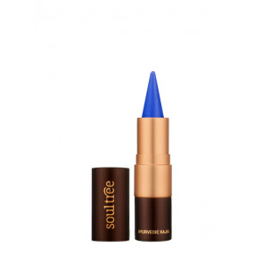 Kajal True Blue N° 005