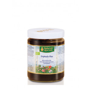 Triphala Plus Economy Pack (Tablets) 250 g by Maharishi Ayurveda