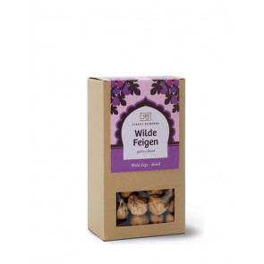 Wild Figs 200 g by Classic Ayurveda