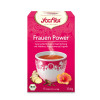 Women Power Tea, organic