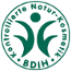 BDIH Logo