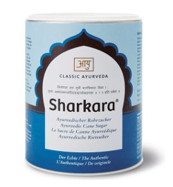 Sharkara sugar by Classic Ayurveda